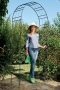 Zahradní oblouk Verdemax 3417