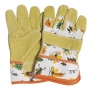 Dětské rukavice Verdemax 4912
