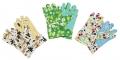 Dětské rukavice Verdemax 4936