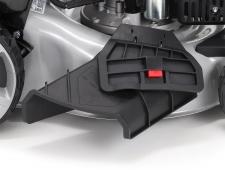 VeGA 525 SXHE 7in1 motorová sekačka s pojezdem