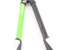Nůžky na větve Verdemax 4173 PROFESIONAL