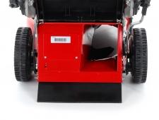 WEIBANG WB 456 SC 6in1 RED LINE motorová sekačka s variabilním pojezdem